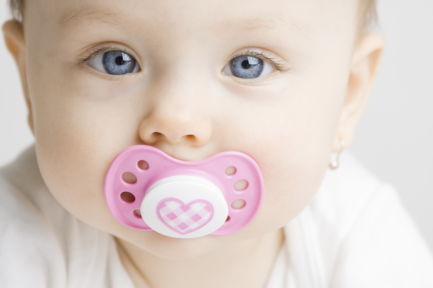 baby and dummy iStock_000006452944_Medium
