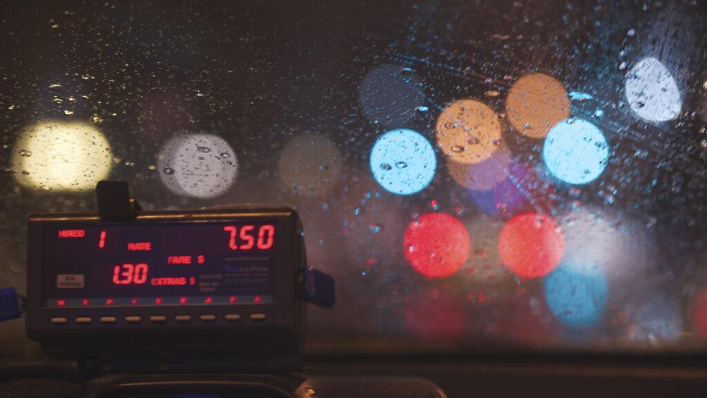 taxi meter iStock_000055864130_Medium