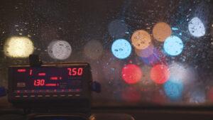 Taxi Meter 2