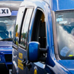 Checks for Taxi and Private Hire Drivers